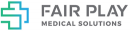 Fair Play Medical Solutions Sp. z o.o.